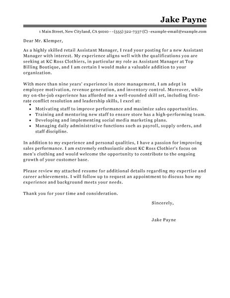 How to write a law personal statement AllAboutLaw assistant - market research associate sample resume