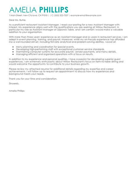 cover letter for customer success manager - Romeolandinez