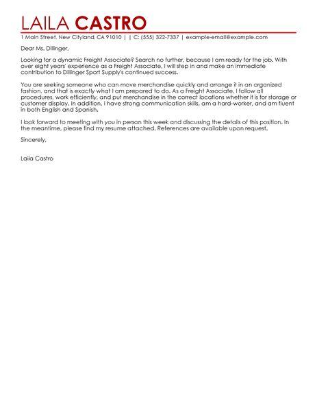 maggilocustdesign dillards sales associate cover letter sales associate cover letter