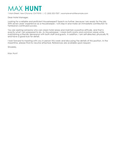 Pay the writers Overland literary journal cover letter resume