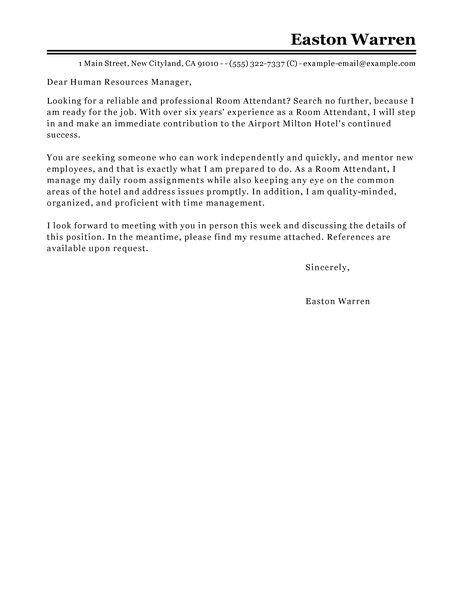 Cover Letter For Gym   Guvesecurid. Cover Letter For Gym   Guvesecurid    Gym Attendant Sample Resume .