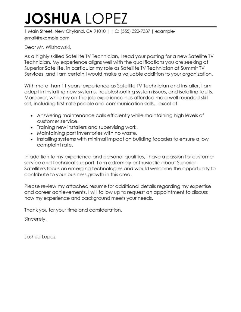 Millwright cover letter image collections cover letter sample millwright cover letter gallery cover letter sample best cover letter ever written professional resumes sample online madrichimfo Choice Image