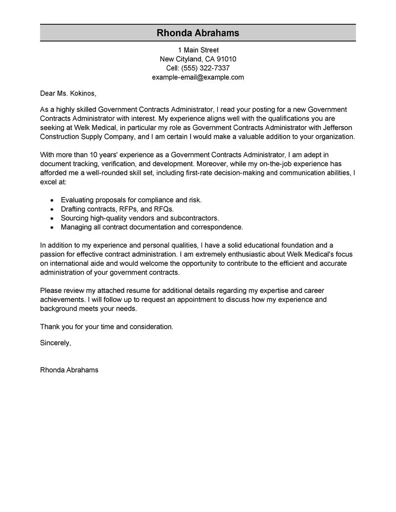 example of cover letter to recruitment agency customer service example of cover letter to recruitment agency police cover letter example cover letter for recruitment agency
