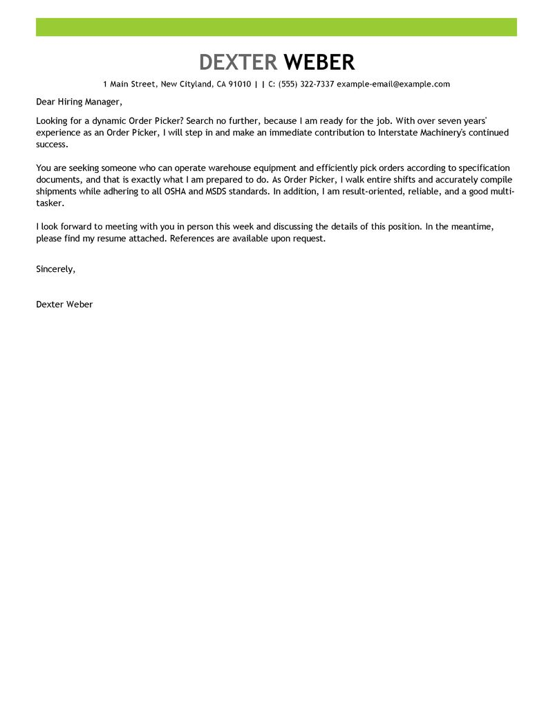 Fix my essay expert help available 247 kibin flight attendant flight attendant cover letter resume flight attendant resume cover slideshare flight attendant cover letter example and madrichimfo Choice Image