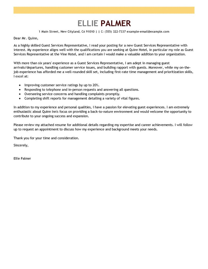 cover letter for bank customer service sample customer service cover letter for bank customer service customer service cover letter job interviews cover letter service cover