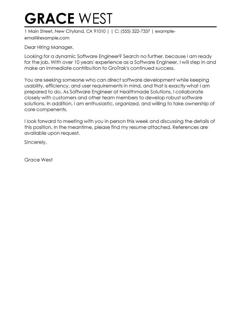 cover letter web design resume samples writing guides for cover letter