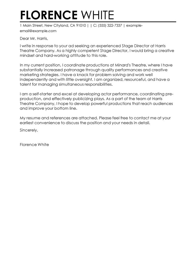 emergency nursing cover letter examples sample war emergency nursing cover letter examples how to write the best nursing cover letter bluepipes blog best