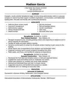 Best References For A Resume How To Include References On A Resume Wikihow Eye Grabbing Analyst Resumes Samples Livecareer