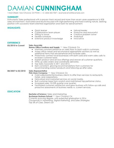 resume examples for salon managers unforgettable front desk clerk resume examples to stand sales resume examples - Resume Examples For Hairstylist