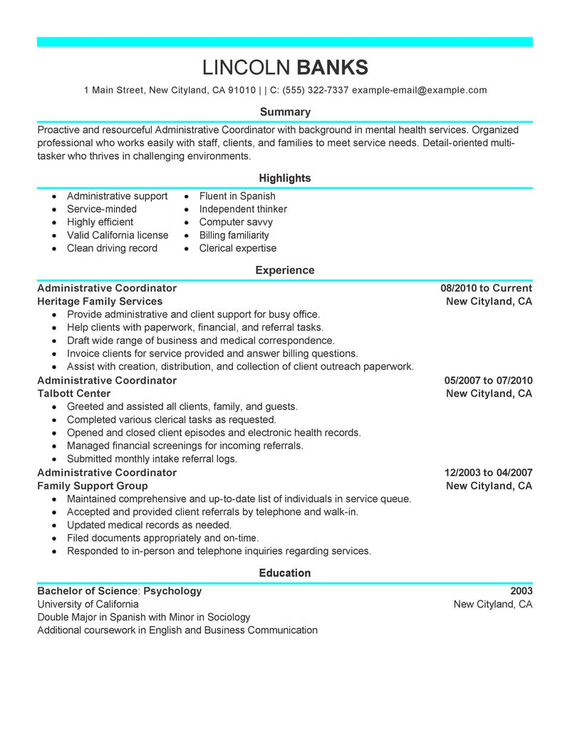 office coordinator resume objective examples cover letter office coordinator resume objective examples sustainability coordinator resume example