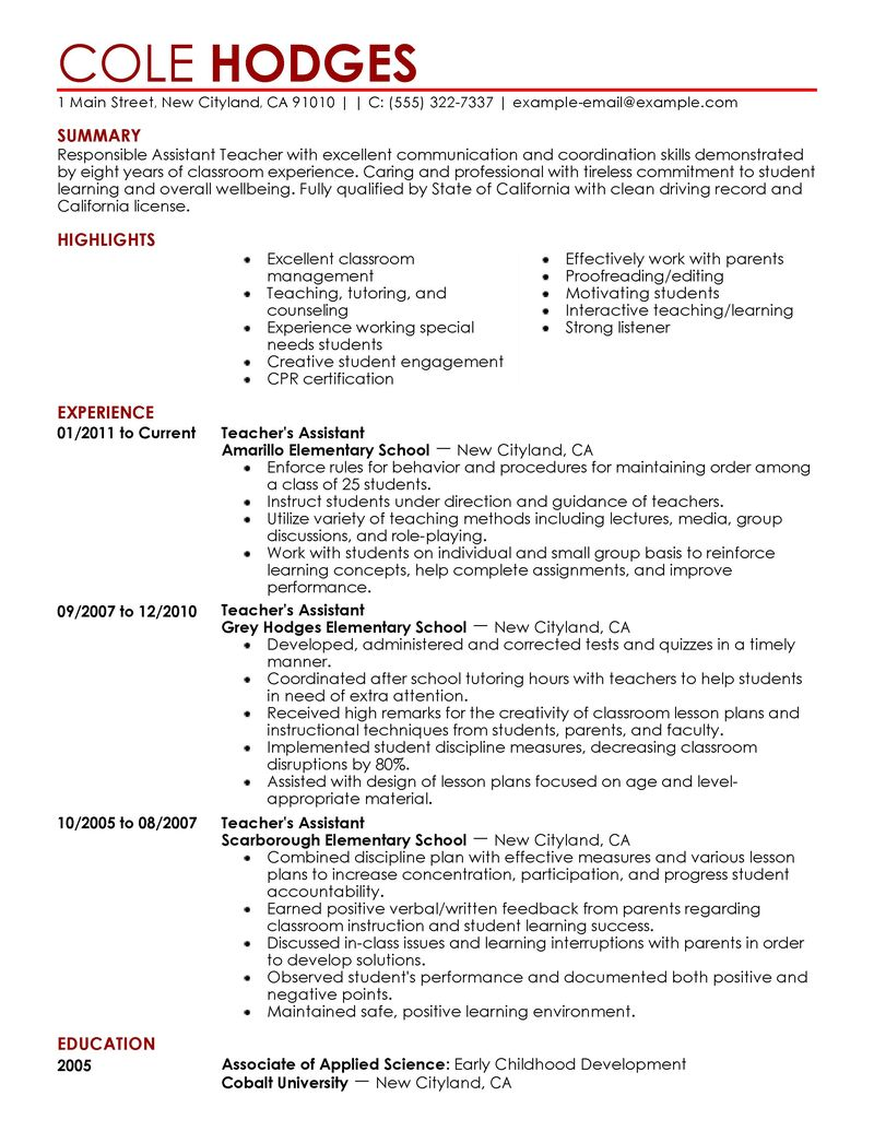 career builders resume career builder resume writing tips good wording career builder resume writing tips - Professional Resume Builders