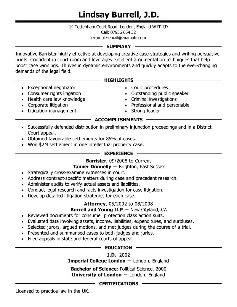 resume summary examples for medical assistant sample customer resume summary examples for medical assistant medical assistant resume samples and objective statements attorney resume examples