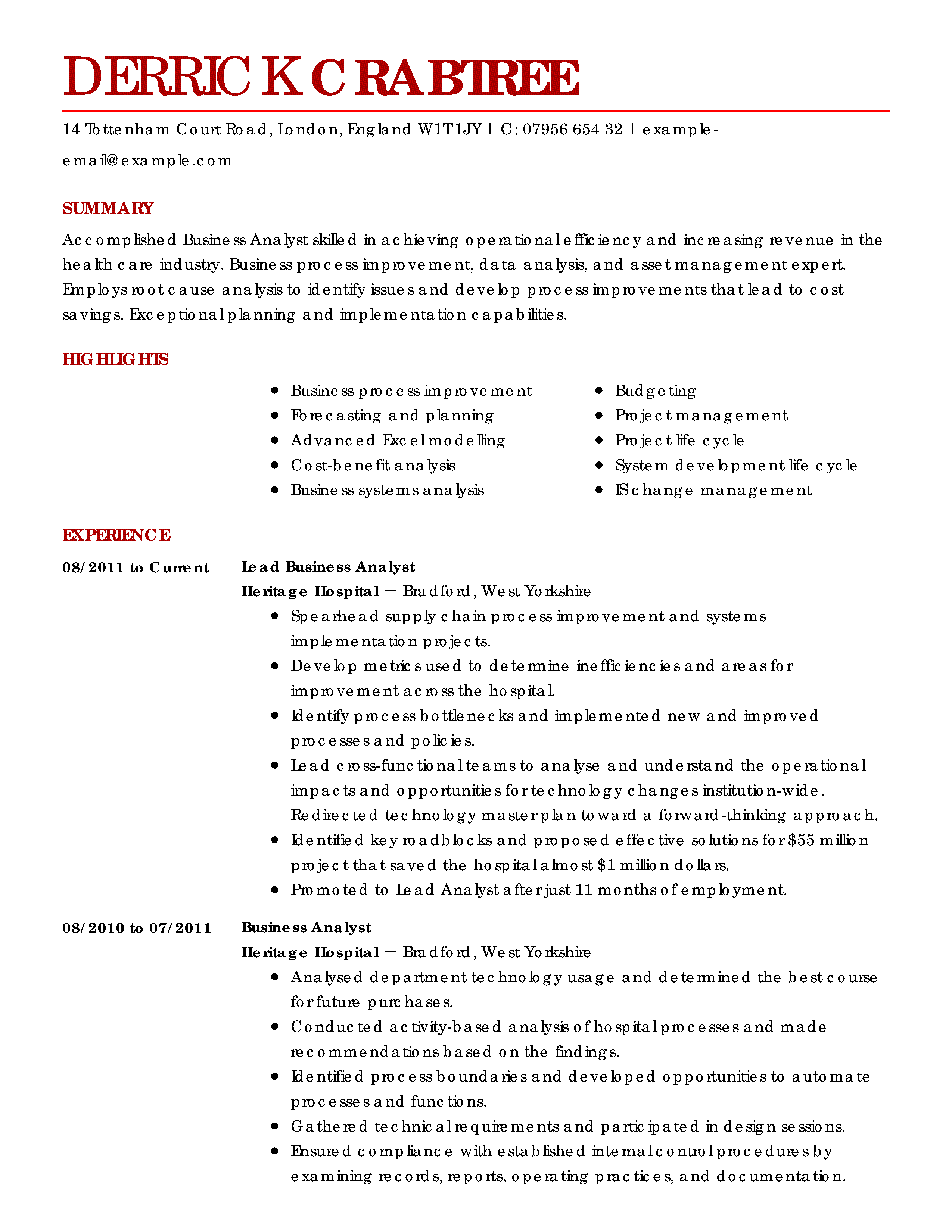 Examples Of Resume Titles Sample Customer Service Resume Examples Of Resume  Titles Resume Title Examples Of