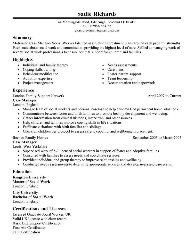sample social work resumes social worker resume sample entry carpinteria rural friedrich social work resume sample - Social Work Resumes And Cover Letters