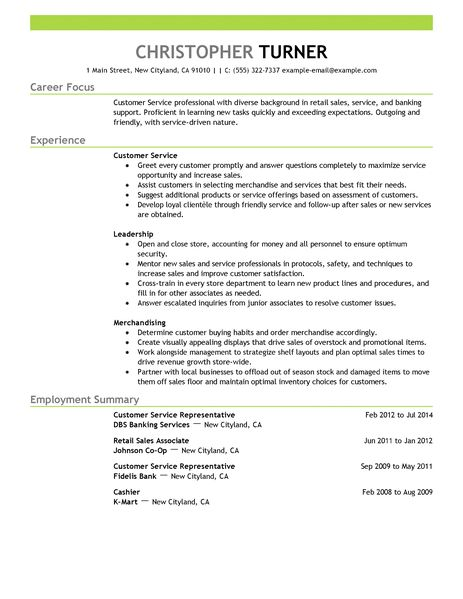 Professional resume writers kitchener waterloo