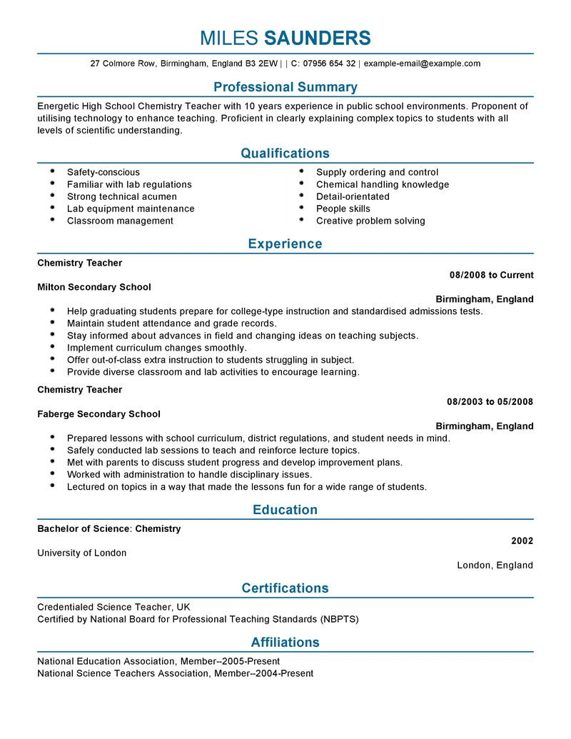 elementary education resume examples sample customer service resume elementary education resume examples elementary school teacher resume example sample special education resume samples elementary education