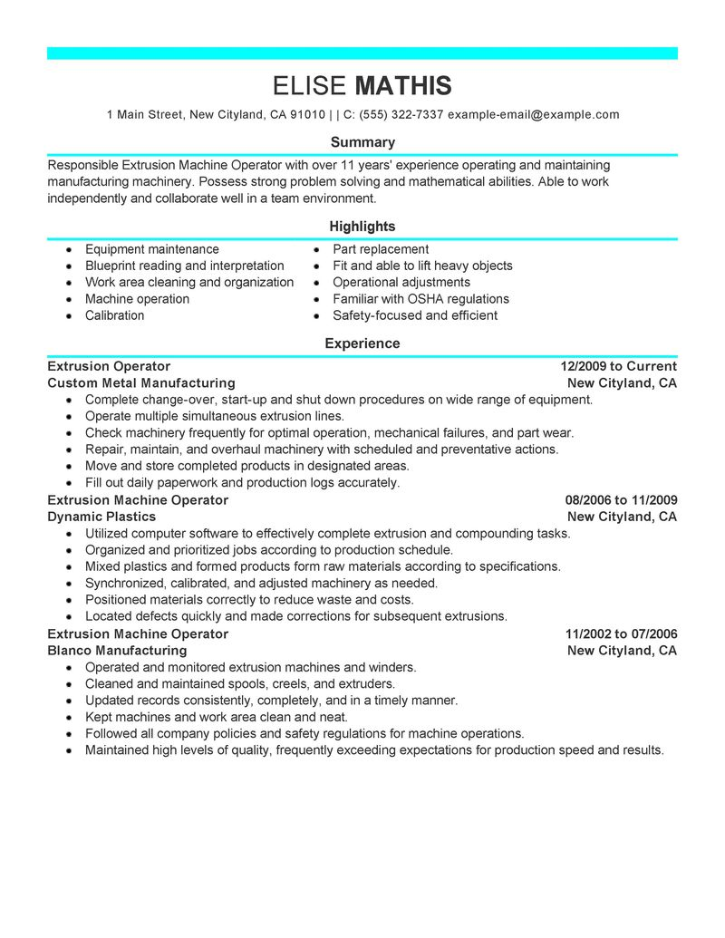 sample resume for warehouse forklift operator customer service sample resume for warehouse forklift operator forklift operator resume sample warehouse forklift operator resume sample