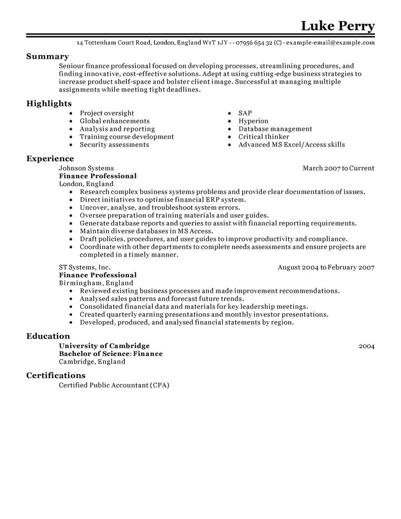 pictures cover letter opening statement cover letter for job search