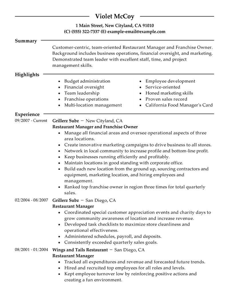 resume tips restaurant server sample resume resume tips restaurant server resume examples and tips snagajob resume examples for restaurant manager restaurant assistant