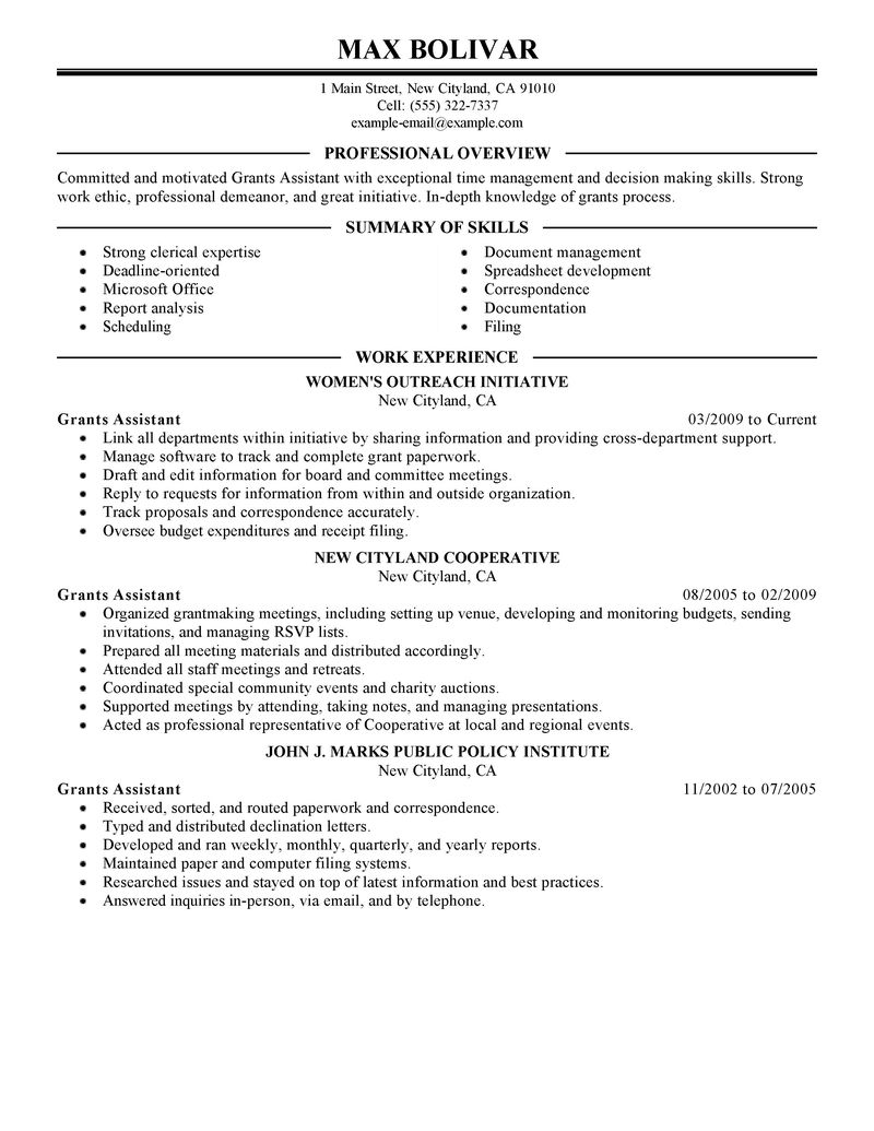 virtual administrative assistant resume sample customer service virtual administrative assistant resume sample administrative assistant resume and tips executive administrative assistant resume cover letter