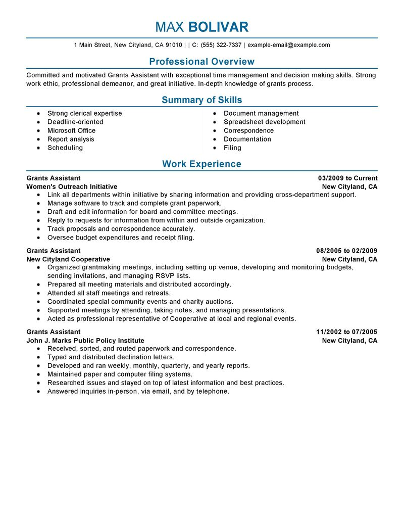 sample resume profile for administrative assistant resume builder sample resume profile for administrative assistant sample resume for administrative assistant real estate agent profile s
