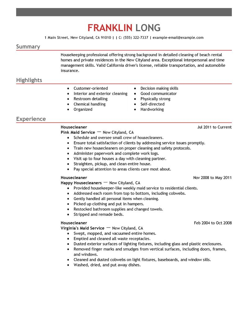 resume builder for trades sample customer service resume resume builder for trades resume builder myfirstpaycheck job listings for teens great resume templates resume plumber