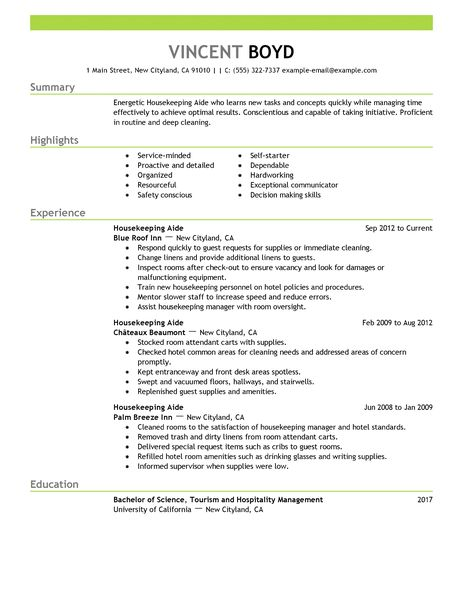 Rn Objective Resume Nursing Resume Templates Free Resume Templates For Cook Resume  Objective Template Brefash
