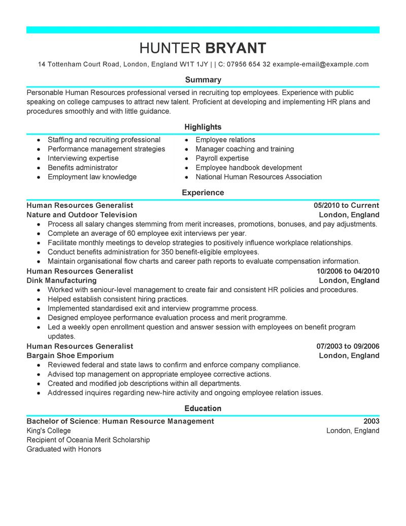 hr manager job resume professional resume cover letter sample hr manager job resume hr manager resume sample three hr resume human resources resume examples human
