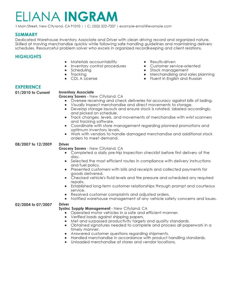 Amazing Resume Examples For Kmart Resume Ixiplay Free Resume Samples Rh Ixiplay Com