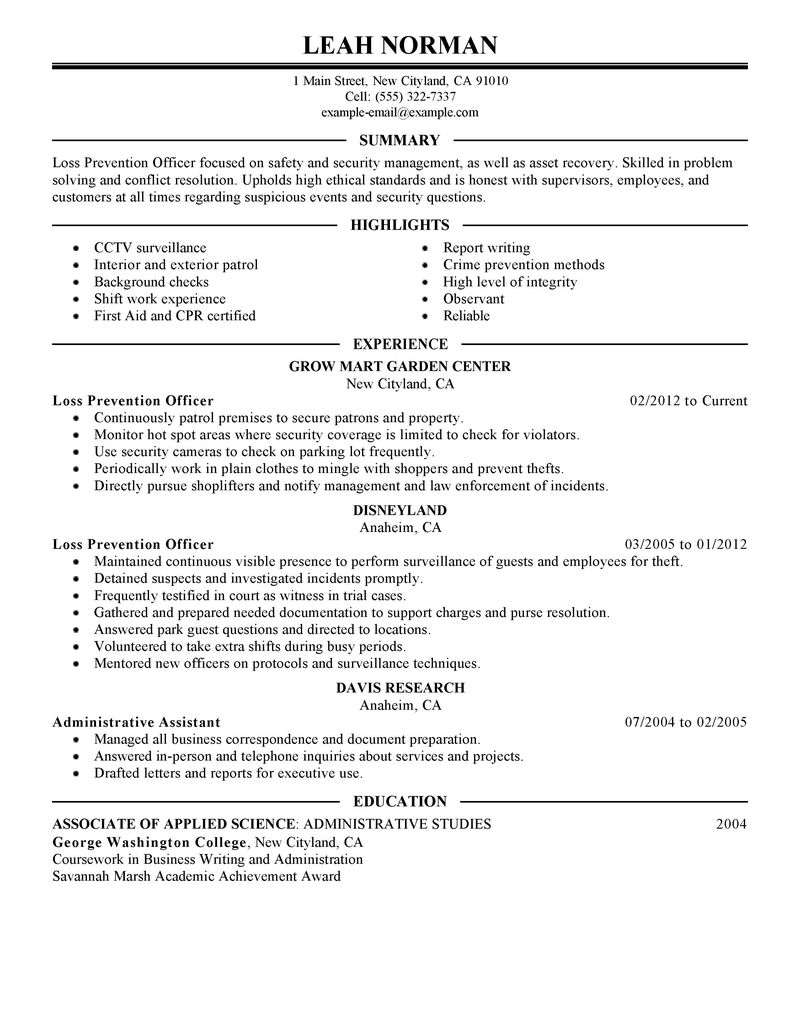 accounting resume big profesional resume for job accounting resume big 4 8 tips for big 4 interviews big 4 bound resume examples law