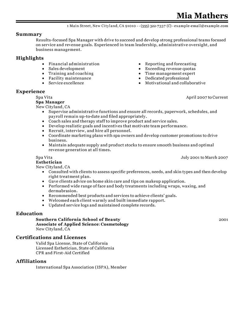 front desk receptionist resume samples visualcv resume samples
