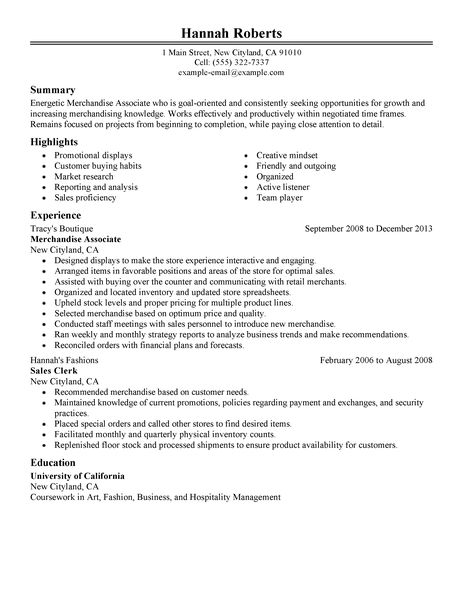 Government Jobs Resume Template Sample Resume Format For Government Job  Resume Federal Resume Example Federal Resume  Examples Of Government Resumes