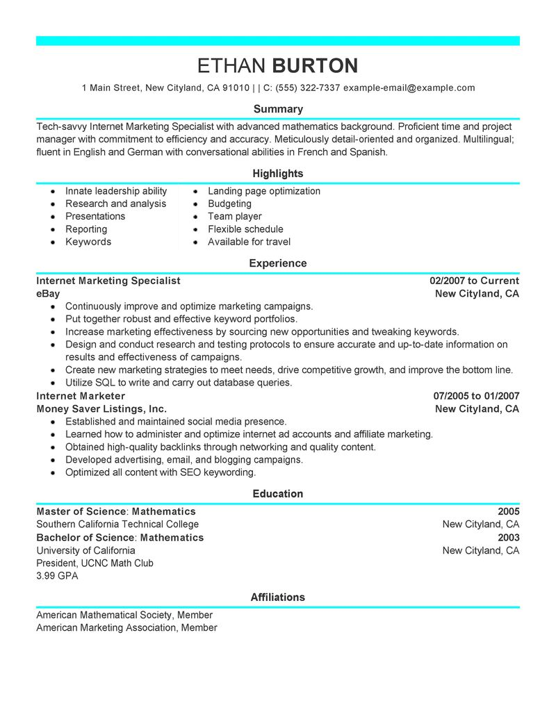 charming media planner resume sle contemporary resume