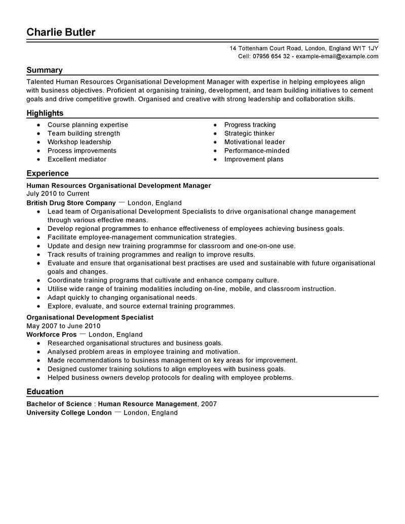 example resume recruiting coordinator interview question and example resume recruiting coordinator