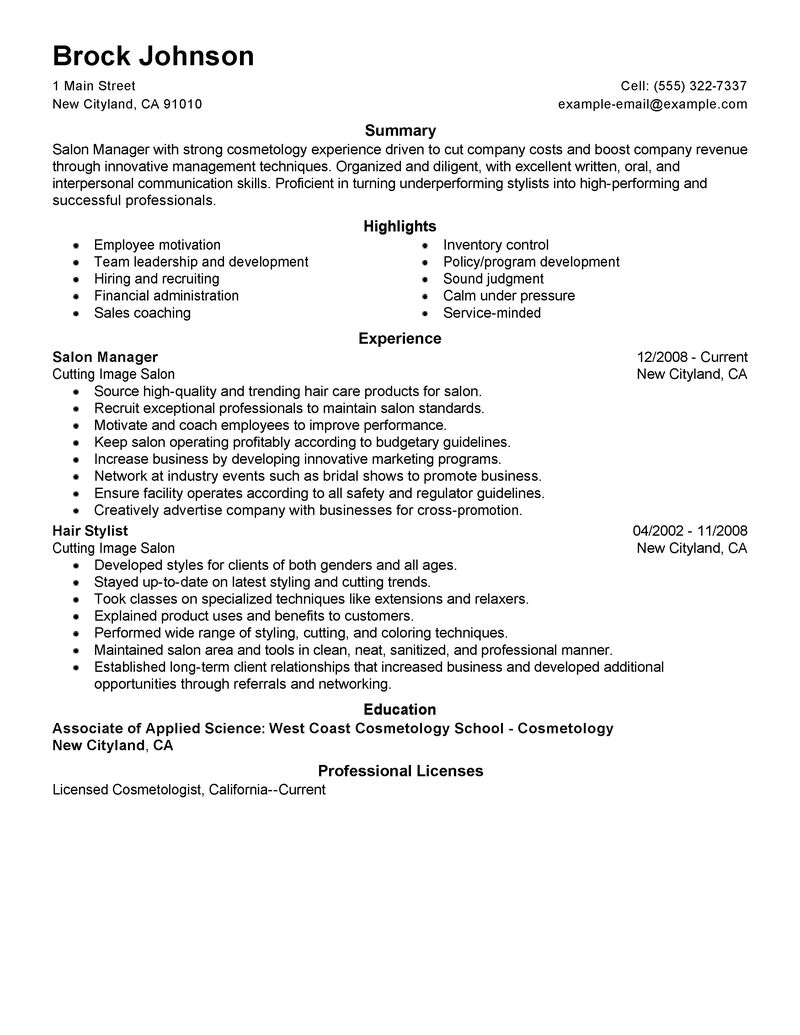 manager trainee resume resume writing example manager trainee resume office manager resume sample monster resume write a cover letter for a job