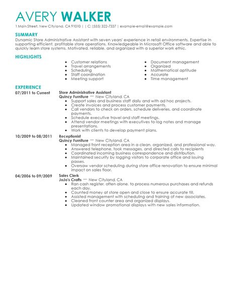 Nursing Essay Help Best Essay Point Scarlet and Black Grinnell - sample resume for retail assistant