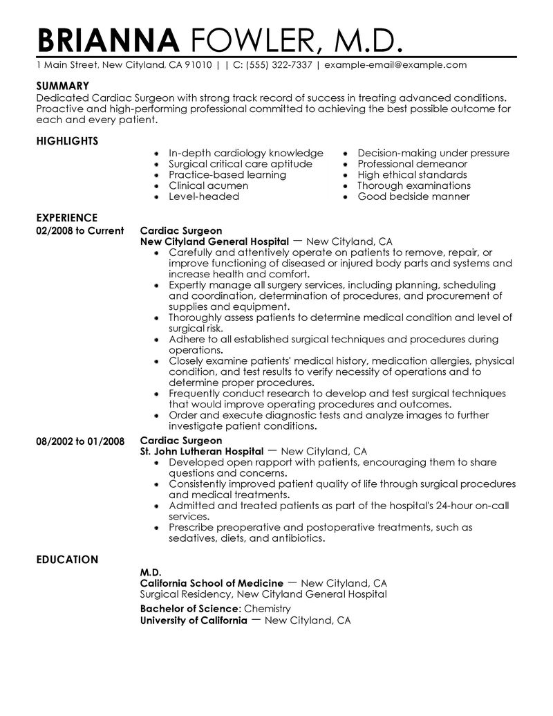 Computer Engineering Resume Cover Letter Technician Veterinary Assistant  Cover Letter