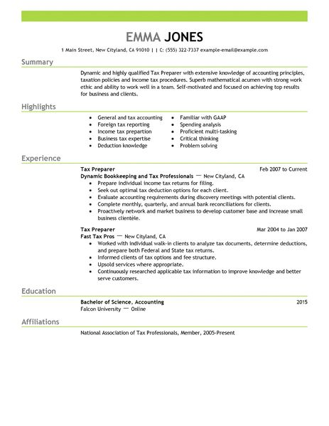 Resume Examples For Accounting Click Here To Download This Senior - senior accountant resume sample