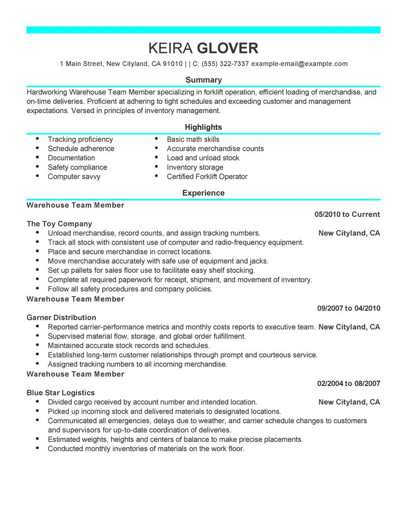 team leader resume example sample customer service resume team leader resume example team leader interview questions for a team leader team resume example of
