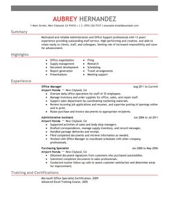 writing a great resume writing a great resume free sample resumes resume admin resume examples admin