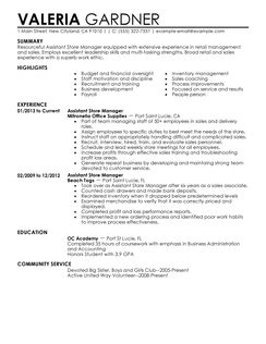 job description sample retail   how to make a resume linejob description sample retail mail clerk job description responsibilities skills and store manager resume example retail
