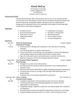 resume reviewer online   resume format with photo spaceresume reviewer online resume review service investment banking resumes fina brand manager resume examples marketing resume