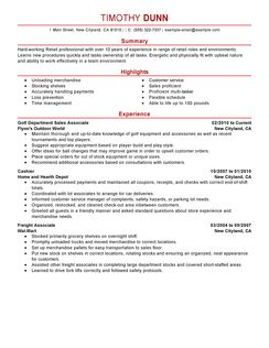 livecareer resume builder contact number cover letter builder cover letter livecareer resume sample quintessential livecareer resume