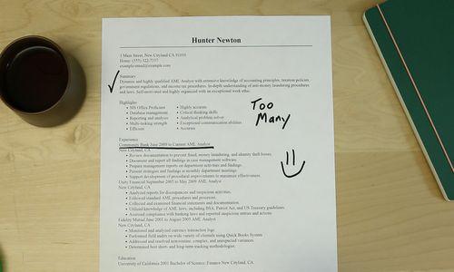 My Paper Writing - Online Custom Writing Service fraud agent resume