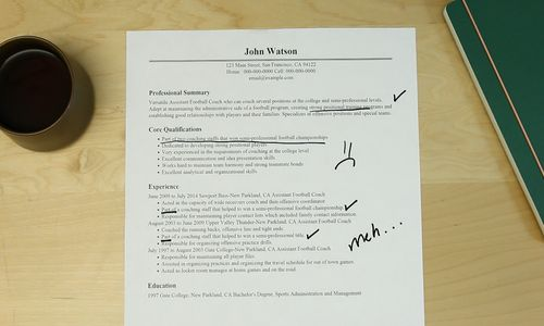 How to Write Any Essay The Spartan System Ryan Holiday sample
