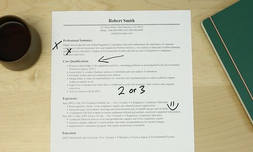 How write a essay in english, help with psychology homework resume