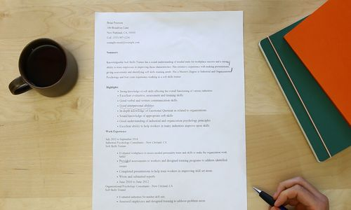 Cheap Essays Buy Cheap Custom Essay Writing Service $9/pg sample
