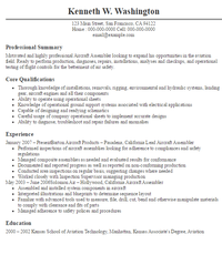 air force resume example military resume builder whitneyport