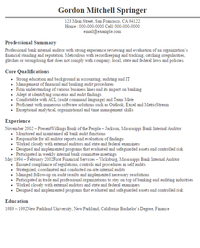Resume Indeed   Resume Format Download Pdf Alib