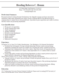 resume samples textile industry best resumes curiculum vitae and